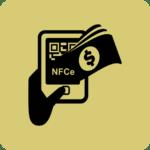 Sammi NFCe