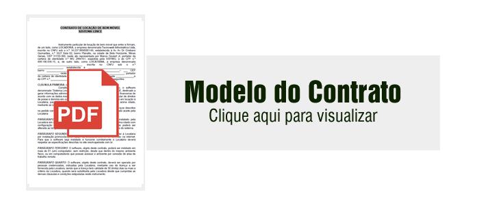 modelo-contrato